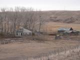 Old homestead.jpg