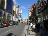 Yonge Street3.jpg