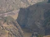Fountain cliffs.jpg