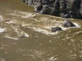 Fountain Rapids2.jpg