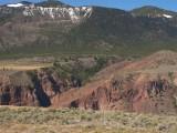 Slok mountainside.jpg