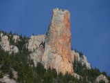 Chimney Rock1.jpg