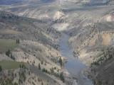 Upper Fraser.jpg
