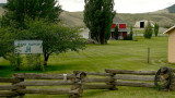 Gang Ranch3.jpg