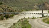 Churn Creek bridge.jpg