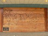 Cedar carving.jpg