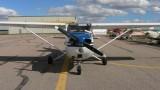 Cessna Skyhawk.jpg
