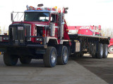 Kenworth twin steer.jpg