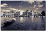 Amsterdam Tones