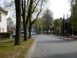 BMH Rinteln