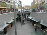 Hannover, Kropke