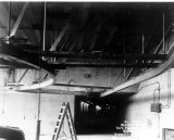 Btry Davis casemate (GOGA Park Archives)