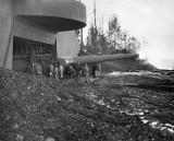Btry #131 at Puget Sound (U.S. Army)