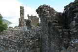 Castle Urquhart 17.jpg