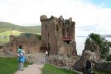 Castle Urquhart 30.jpg