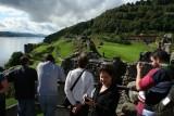 Loch Ness from Castle Urquhart 35.jpg