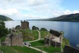 Loch Ness, Castle Urquhart 62.jpg