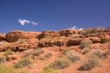 Southern Utah - Spring 2007