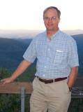 Paul Sisco