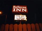 Bellevue-Inn,-Memphis-TN-thumbnail.jpg