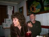 Susan Ollis fresh off a successful engagement at Platinum Plus and David Lloyd