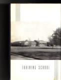 MSU Training School - 1938