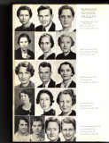 Training School Faculty - 1938