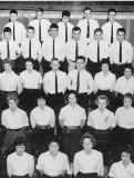 Mr. McCormick - 1961