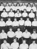Miss Millet - 1961