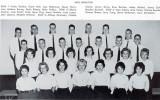 Miss Hamilton - 1962
