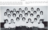 Miss Millet - 1962