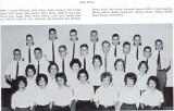 Miss Potts - 1962