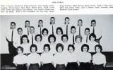 Miss Schroll - 1962