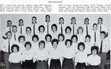 Miss Shewmaker - 1962