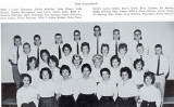 Miss Willingham - 1962