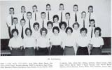 Mr. McCormick - 1962