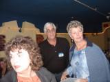 Colettas 2005 SupperClub