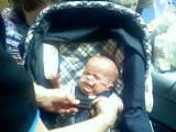 UDATE ON SWEET BABY JAMES, paula wicker hamby