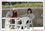 20061217_MBHK_036.JPG