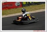 20061217_MBHK_104.JPG