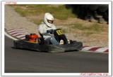 20061217_MBHK_505.JPG