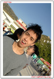 20061217_MBHK_537.JPG