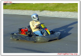 20061217_MBHK_637.JPG