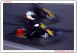 20061217_MBHK_804.JPG