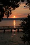 Buck Island Country