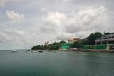 Puerto de Vieques
