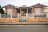 Old House, Aguadilla