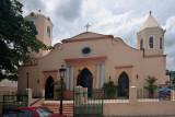 Iglesia Catolica, Aguadilla