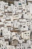 Casares (Malaga)