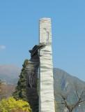 Public sculpture Mennagio.jpg